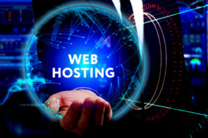 VPS Hosting vs Dedicated Server Hosting