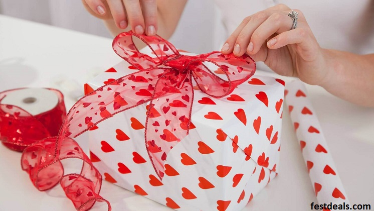 Valentine's day 2021 Gifts for Husband – Guaranteed You Love Them