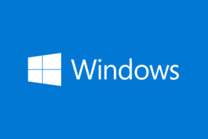 Anuncio de Windows 10 Insider Preview Build 20270